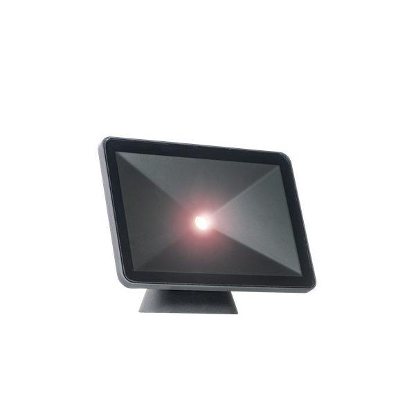 LightPro Avior