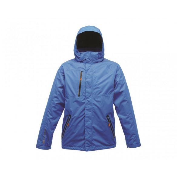 EVADER 3IN1 dzseki, kék, L