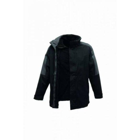 Regatta RETRA130 férfi vízálló dzseki 3 az 1-ben XL