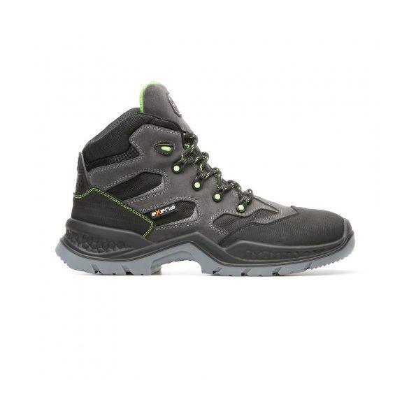 GIAVA S3 SRC védőbakancs, 42