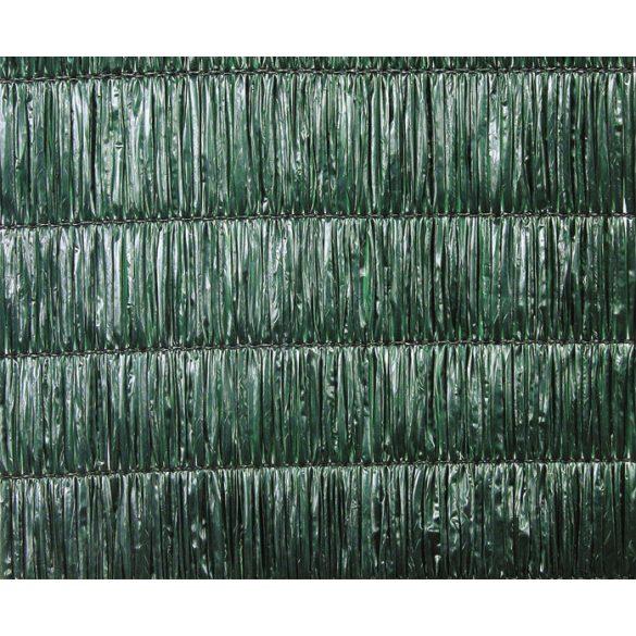 Privatex zöld 1x3m