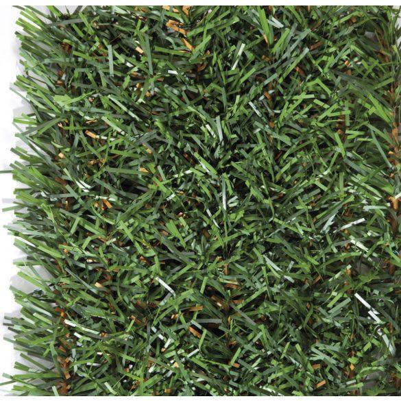 Greenwitch zöld-barna 1x3m