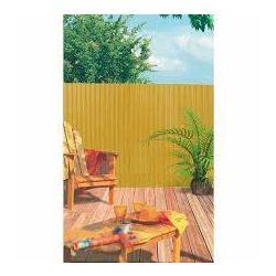 PLASTICANE bambusz 1x3m