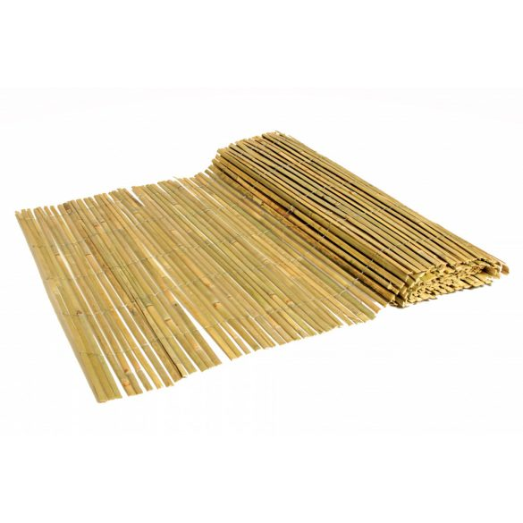Bamboocane bambusznád 1x5m