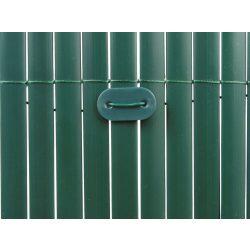 Fixcane rögzítő 26db/csomag zöld