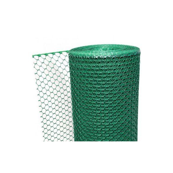 Kertirács K-50/5  zöld 0,5x25m