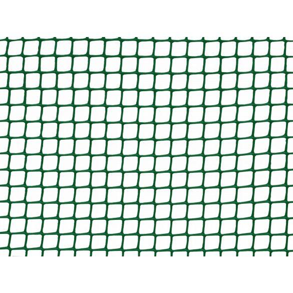 Kertirács K-100/10  zöld 1x25m *
