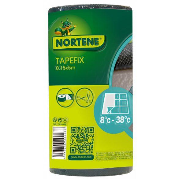 TAPEFIX 0,15x5m