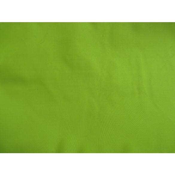 SUNNET KIT poliészter zöld 3,6x3,6x3,6m