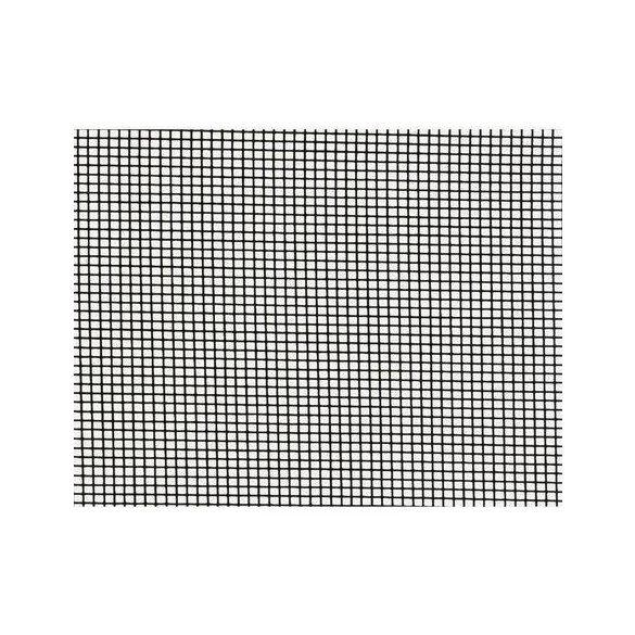Üvegszálas szúnyogh.antracit 1,2x30m