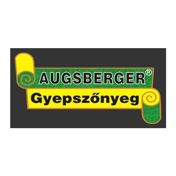 Gyepszőnyeg (Augsberger)