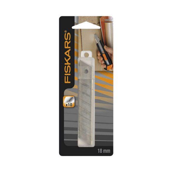 Fiskars  pótpenge 18mm (1390-hez) 1392
