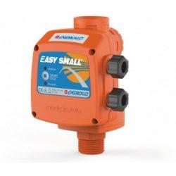 EasySmall II