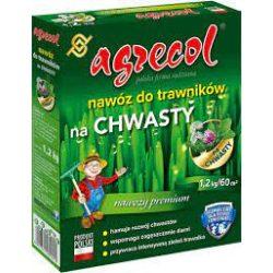 Agrecol Gyomos Gyepfelületre 1,2 Kg