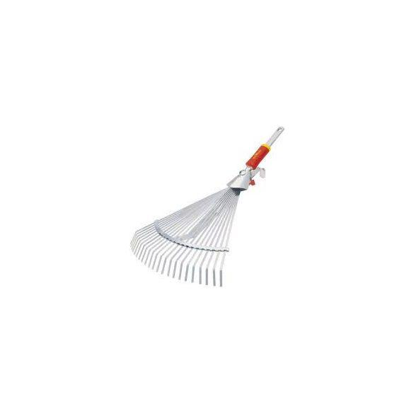 UC-M Állítható lombseprű
