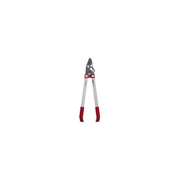 POWER CUT* RR 650 Kettős vágóélű ágvágó  »BASIC PLUS«