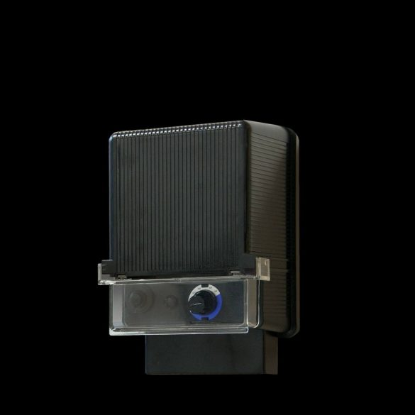 GARDEN LIGHTS Light Pro Trafó időzítővel, alkonykapcsolóval 12V 100W