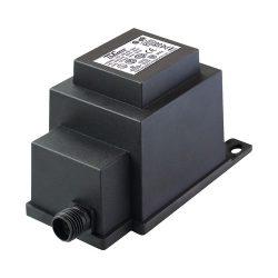 Garden Lights Trafó 60 Watt ECO-Design