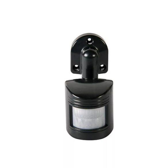 LightPro Mozgás érzékelő