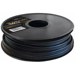 GARDEN LIGHTS Light Pro kábel 12V 50m AWG14