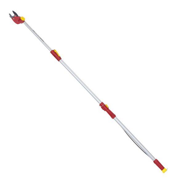 POWER DUAL CUT RR 400 T Kettős vágóélű magassági ágvágó