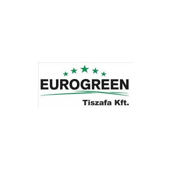 Gyepszőnyeg (Eurogreen)