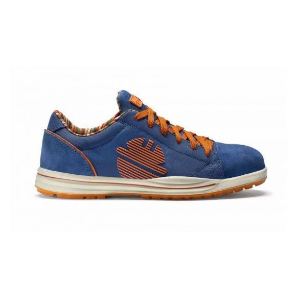 DIKE Garish S1P-SRC munkavédelmi cipő, 40