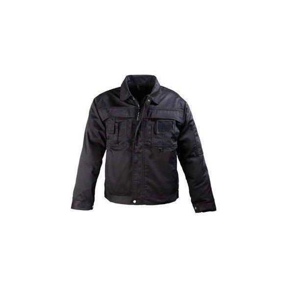 Classis 3in1 dzseki,fekete. L