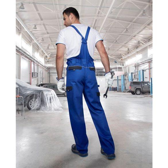 COOL TREND kantáros nadrág, 100 % pamut 54