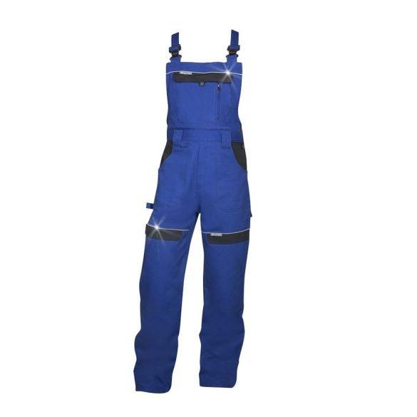 COOL TREND kantáros nadrág, 100 % pamut, 62