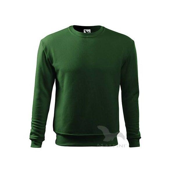 Adler 406 pulóver, zöld, L