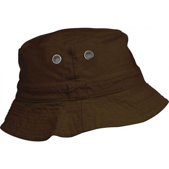 Khaki kalap