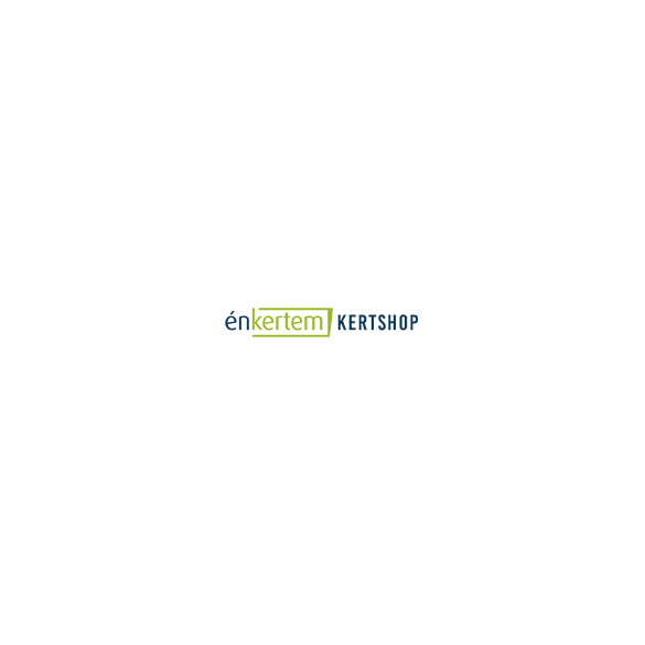Acélfalú medence, Ovális famintás , 610 x 375 x 120 cm