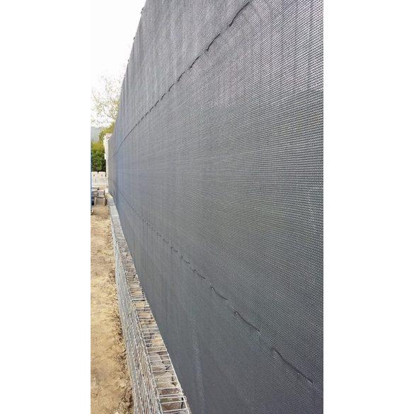 Extranet antracit 1,5x50m