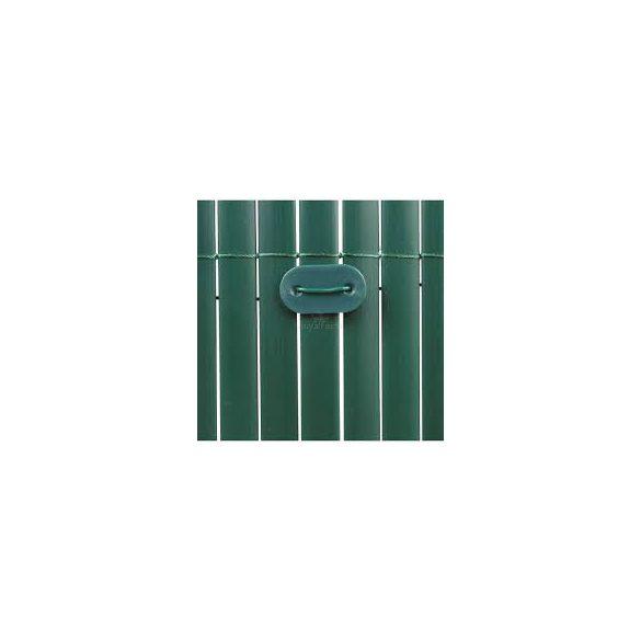 PLASTICANE zöld 1,5x3m