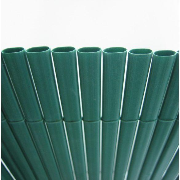 PLASTICANE OVAL zöld 1,5x3m