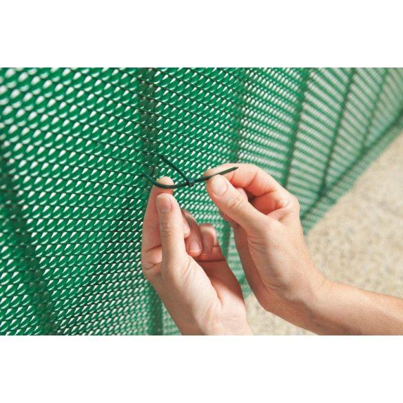 Bridfix 50db/egység zöld 14cm