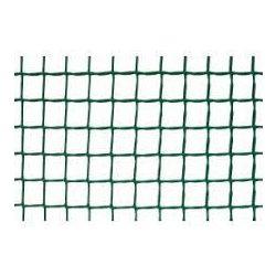 Kertirács K-50/30  zöld 0,5x20m
