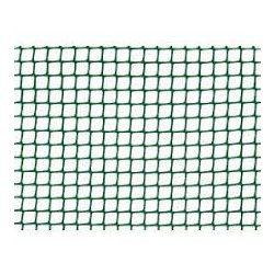 Kertirács K-100/30  zöld 1x20m