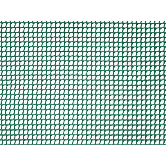 Kertirács K-100/5  zöld 1x25m *
