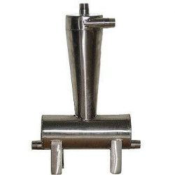 Hydrociklon 1'