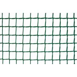 Kertirács K-100/20  zöld 1x25m