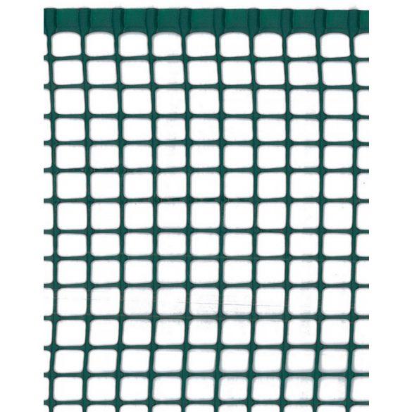 Square zöld 0,5x5m