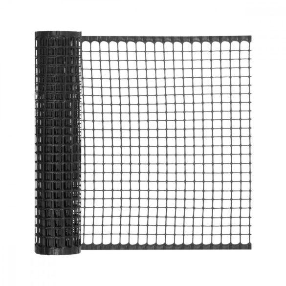 Square antracit 0,5x5m