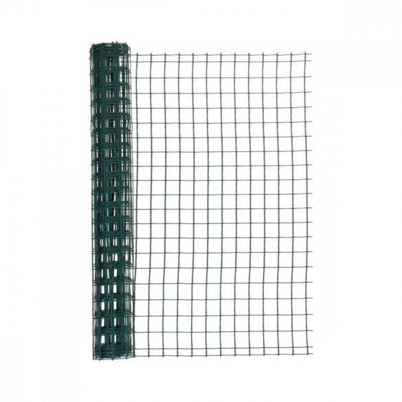 Megasquare zöld 1x5m