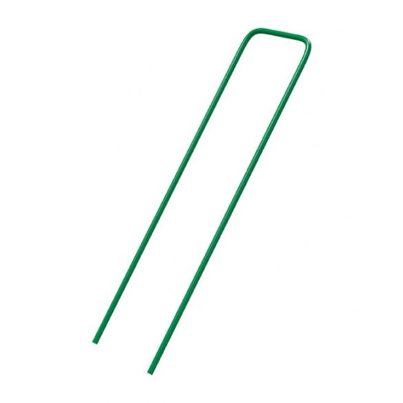 FIXSOL 17x3,5cm