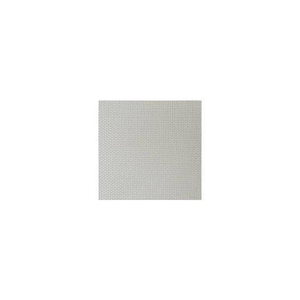 ALUNET szúnyogháló ezüst 1x2,5m *