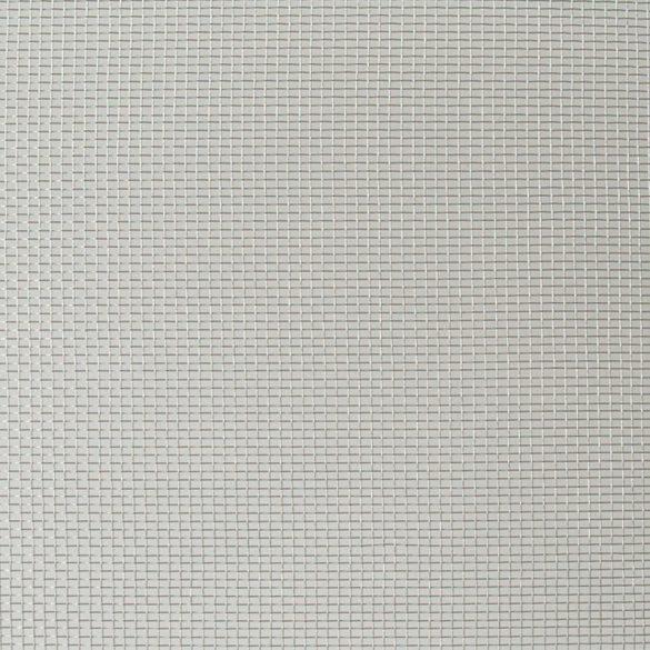 ALUNET szúnyogháló ezüst 1,2x2,5m *