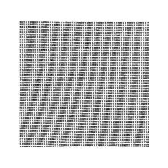 FIBERNET 100 üvegszálas szúnyogháló ezüst 1 x 30