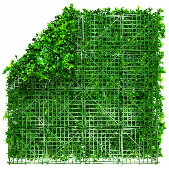 VERTICAL FOREST 1x1m